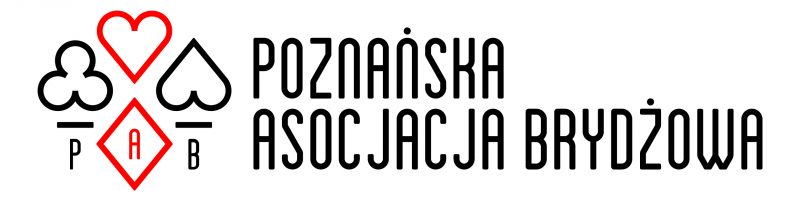 PAB_logo_podstawowe-01 — kopia